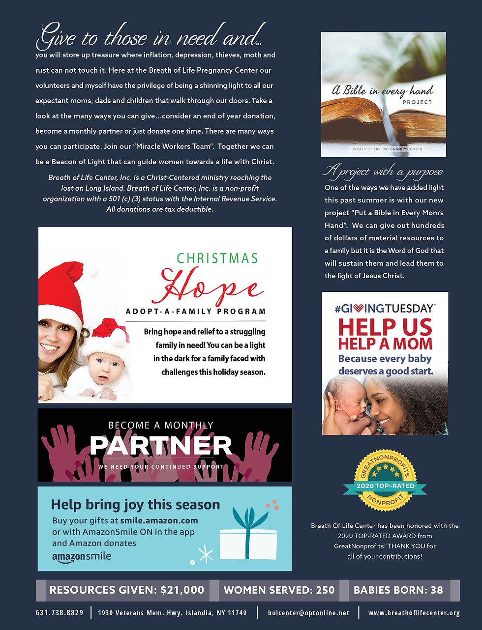 BOLPC-Newsletter-CHRISTMAS-2020-back-FNL