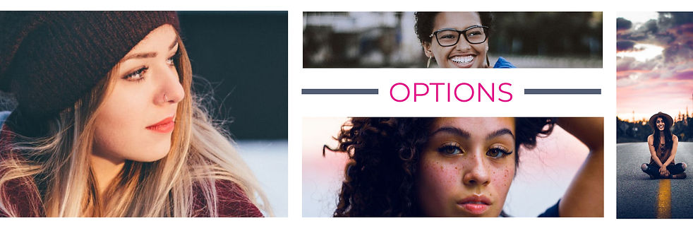 Options Page.jpg