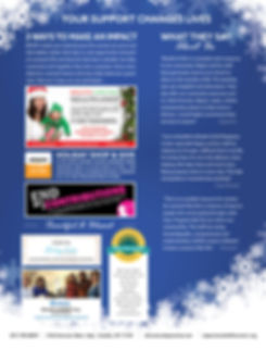 BOLPC Newsletter CHRISTMAS back.jpg