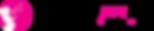 BOL-Logo-Layers.png