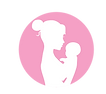 iStock-503512840-mom-and-baby.png
