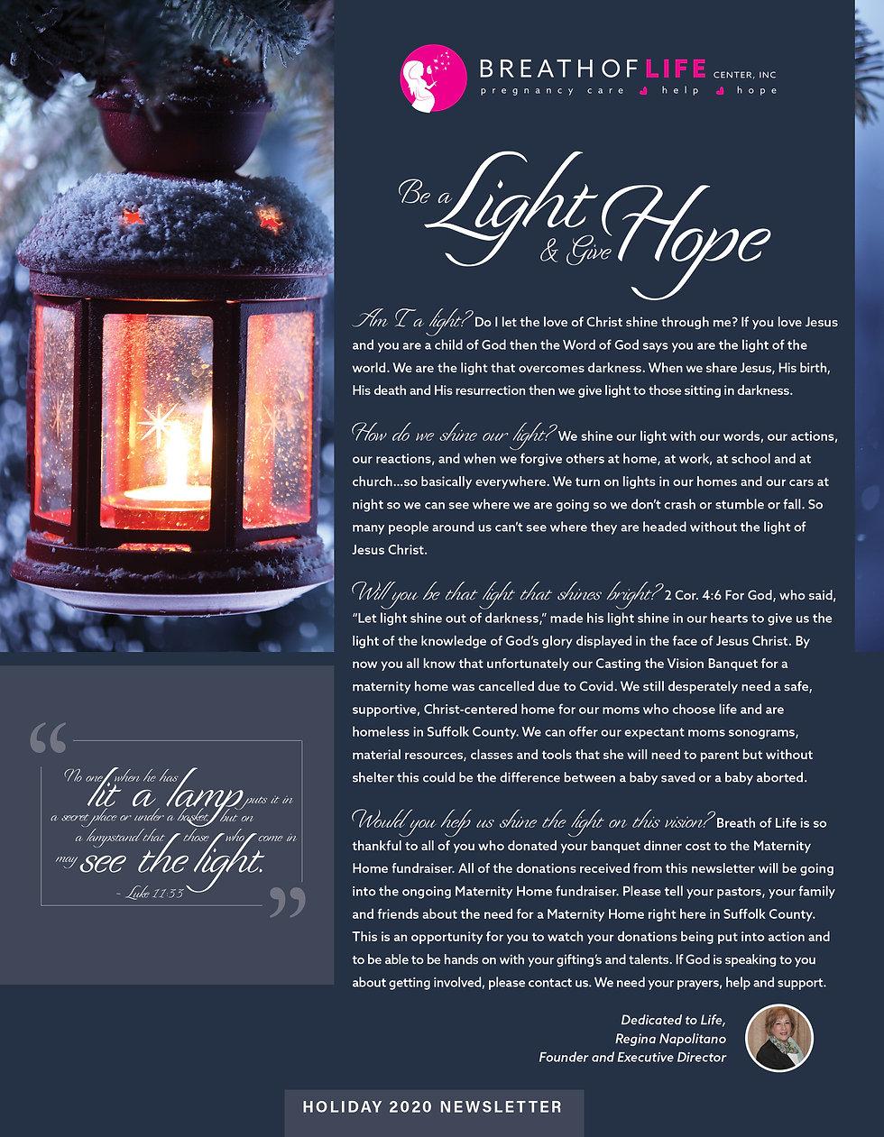 BOLPC-Newsletter-CHRISTMAS-2020-front-FN