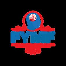 FYMFFreeYourMindFoundation-01.png