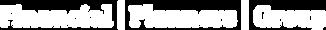 Logo FPG  new.png