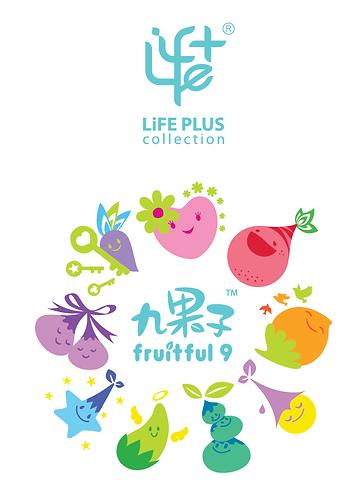 Life Plus Fruitful 9.png