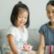 Fruitful 9 Card Game kids Joyfulness.jpg
