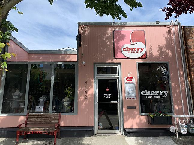 Cherry Store Front 2020.jpg