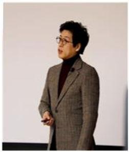 김용섭 소장님.jpg