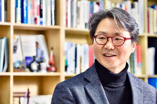 이훈 교수 (1).jpg