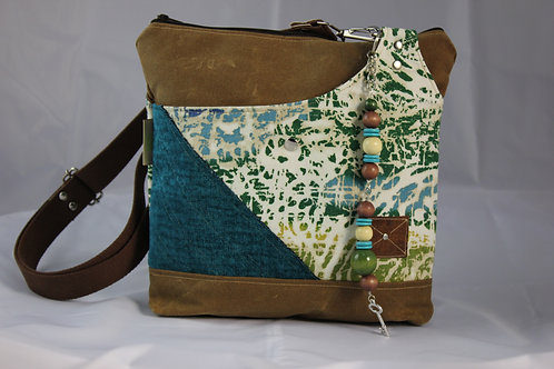 Double Sided Bag