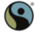 fairtrade-logo_edited.png