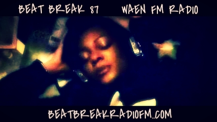 BEAT BREAK RADIO_WAEN FM Logo (1)
