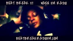 BEAT BREAK RADIO_WAEN FM Logo (1)