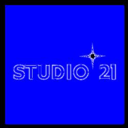 studio_21_preview