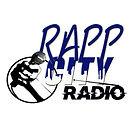 rapp city logo.jpg