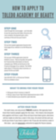 Blue Minimalist Branding Infographic.png