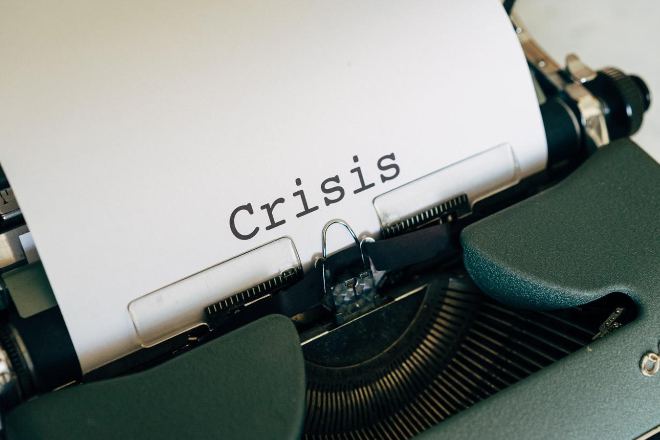 Lobbying in times of (Corona)-Crisis