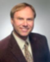 John Rauchenstein,  MD