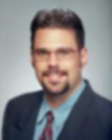 Thomas L. Vesy, M.D.