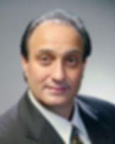 Brian A. Aronson, MD
