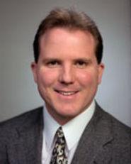 David R. Brine, M.D.