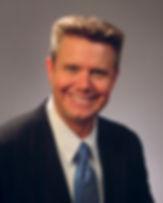 Michael W. Freels, MD