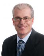 William D. Murphy, MD