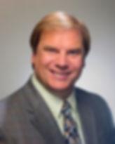 Mark R. DeGalan, MD, PhD
