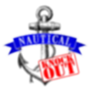 Nautical Knock Out Logo.png