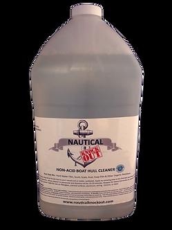 NKO / 1 Gallon