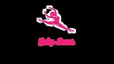 HOD Logo.png