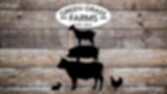 Green Grass Farms_Logo.jpg
