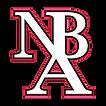NBA Text Logo.png