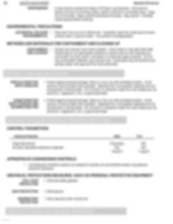 Nautical-Knockout_GHS_sds.pdf 8-22-19-3.