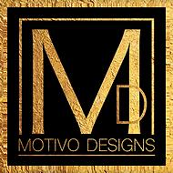 Motivo Logo.png
