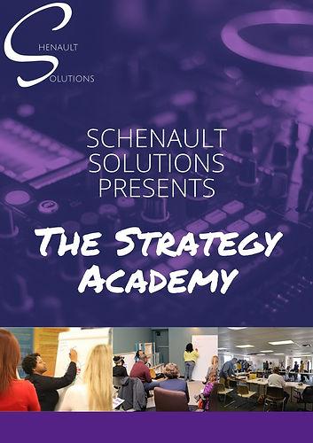 Strategy Academy Workbook.jpg