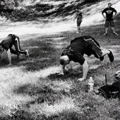 Hill%20sprints%20and%20burpee's%20for%20