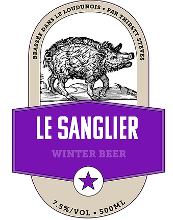 Sanglier logo.png
