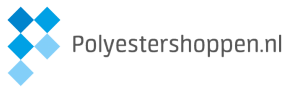 Polyestershoppen.nl joins as partner