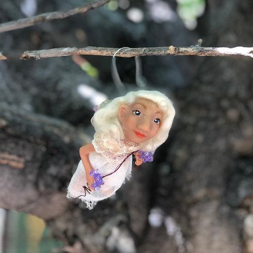 EtherREAL the Fairy