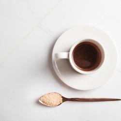 Heritage Bakery & Cafe_Espresso