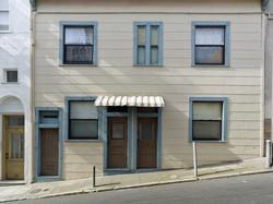 Varennes Street