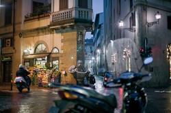 Piazza Sauro