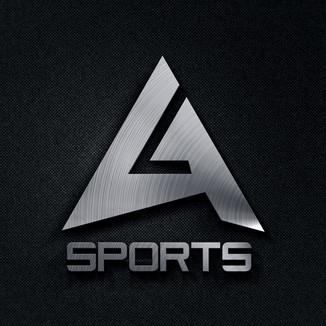 A1 SPORTS