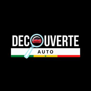 DECOUVERTE AUTO