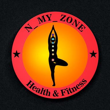 NMYZONE HEALTH & FITNESS