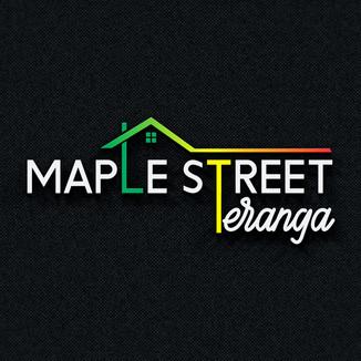 MAPLE STREET TERANGA