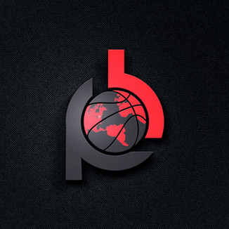 PRAXIS BASKETBALL