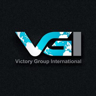 VICTORY GROUP INTERNATIONAL