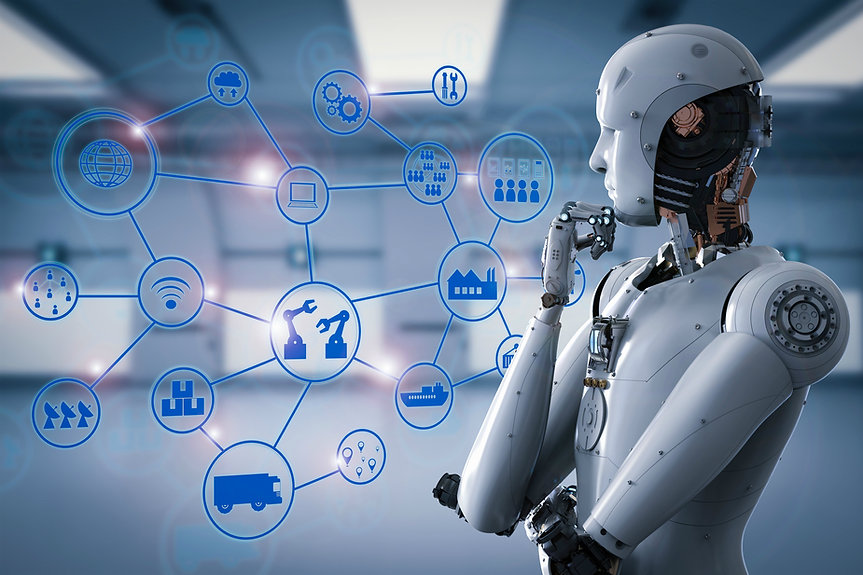 robotic-automation-02.jpg